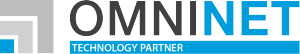 Logo_ON_TechnologyPartner